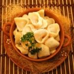 Warto skosztować potrawy kuchni staropolskiej